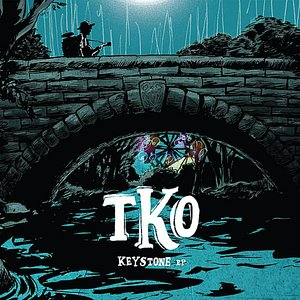 Image for 'Keystone EP'