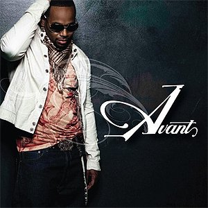 Image for 'Avant'