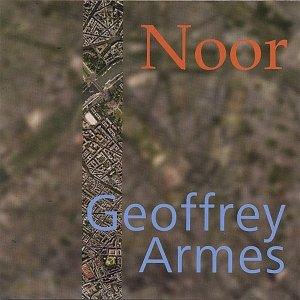 Image for 'Noor'