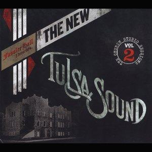 Image for 'Them Tulsa Boys'