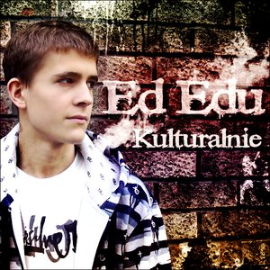 Image for 'Ed Edu'