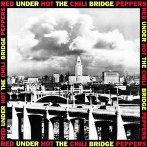 Image for 'Under the Bridge'