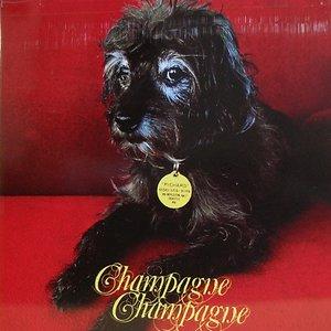 Imagen de 'Champagne Champagne'