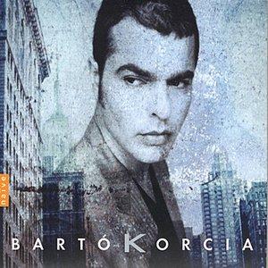 Image for 'Bartok Korcia'