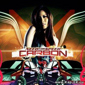 Immagine per 'Need for Speed Carbon'