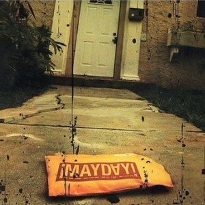 Image for '¡Mayday!'