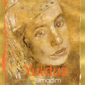 Изображение для 'Bilmadim'