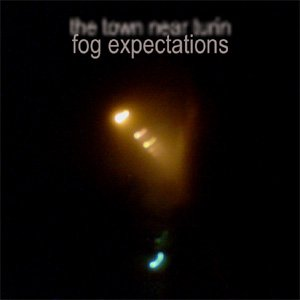 Bild för 'Fog expectations'