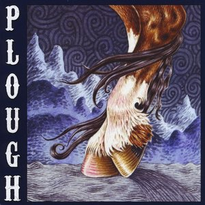 Image for 'Plough'