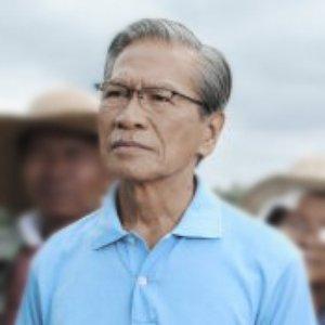 Image for 'Makabayan, Palaban (Single)'