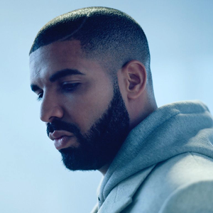 Hotline Bling - Drake - Testo & Lyrics height=