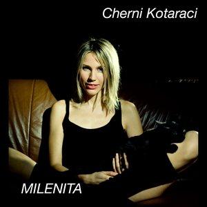 Image pour 'Cherni kotaraci (Kink remix)'
