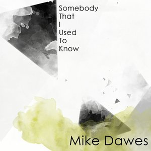 Image for 'Somebody That I Used to Know'