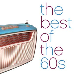 Image for 'The Best Of The 60s (Sixties)'