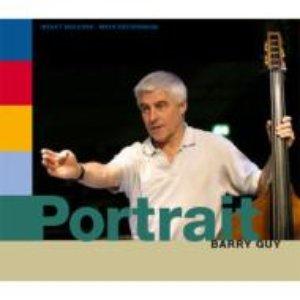 Immagine per 'Portrait'