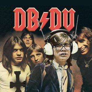 Bild för 'Decibel Devils'