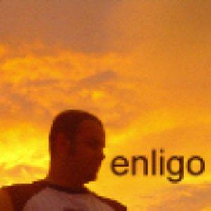 Imagem de 'enligo'