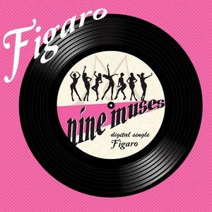 Image pour 'Figaro'