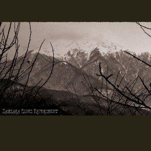 Immagine per 'Samsara blues experiment'