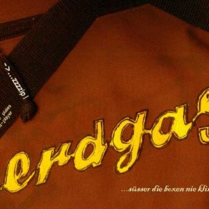 Image for 'Erdgas'
