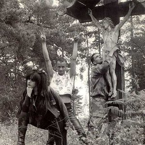 Imagem de 'Current 93'