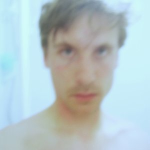 Image for 'Old Romantic EP'
