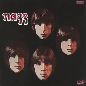 Image for 'Nazz'