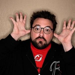 Image for 'Kevin Smith'