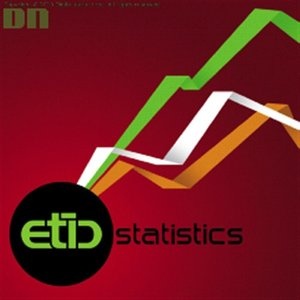 Bild für 'STATISTICS'