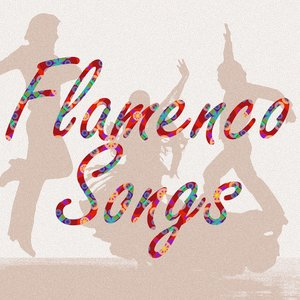 Image for 'Flamenco songs'