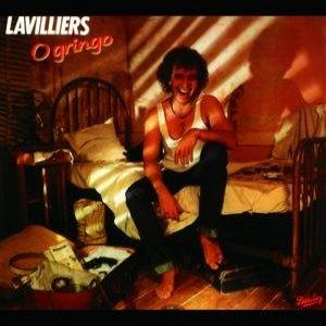 Image for 'O Gringo'