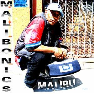 Image for 'Malibonics'
