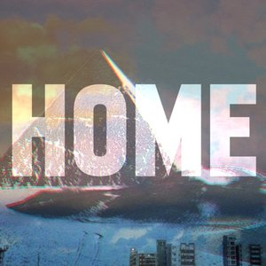 Image for 'HOME-'