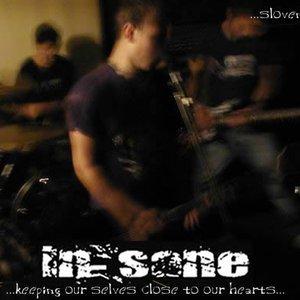 Image for 'In-Sane'