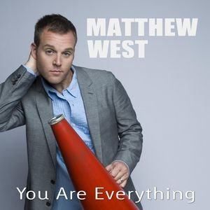 Image for 'You Are Everything'