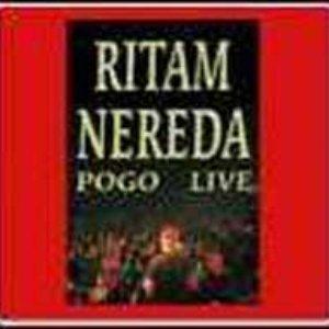 Image for 'Pogo Live (reizdanje)'