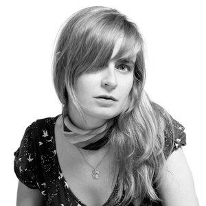 Bild für 'Sonja van Hamel'