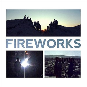 Image for 'Fireworks (Video Mix)'