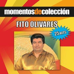 Image for 'Momentos de Coleccion'
