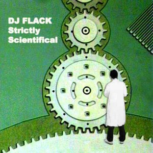 Image for 'Strictly Scientifical'