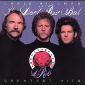 Image for 'A Dozen Roses: Greatest Hits'