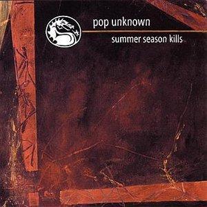 Image for 'Summer Season Kills'