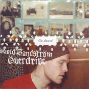 Imagen de 'Go Down'