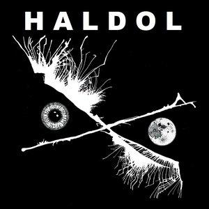 Image pour 'Haldol'