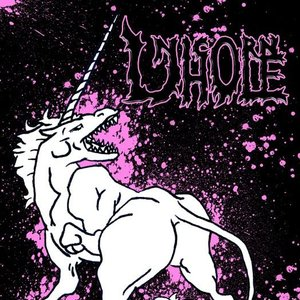 Image for 'Unicorn Hole'