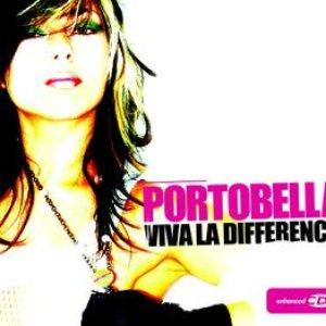 Image for 'Viva La Difference (Spike Mix Radio Edit)'