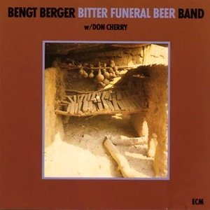 Image for 'Bitter Funeral Beer'