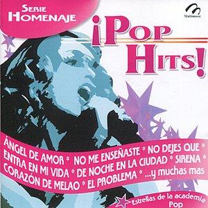 Bild für '¡Pop Hits!'