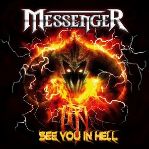 Image for 'See You In Hell'