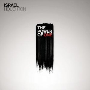 Image for 'Every Prayer (feat. Mary Mary)'